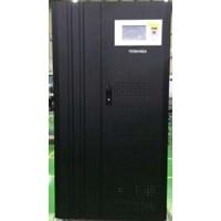 Jual GPI 3-3 Series 200-500KVA