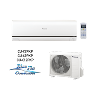 AIR CONDITIONING Panasonic Envio 0.9 PK