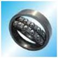 Jual Self Aligning Ball Bearings