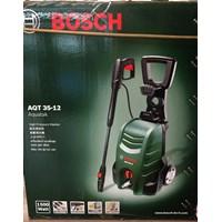 Jual Bosch High Pressure Washer