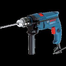 Bosch Gsb 550 Mesin Bor (Impact Drill)