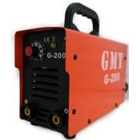 Jual Gmt G-200 Travo Las (Inverter Welder)