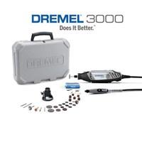 Jual Dremel 3000-2 Rotary Tools