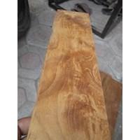 Sell Teak wood floors Flooring Type Kw 1