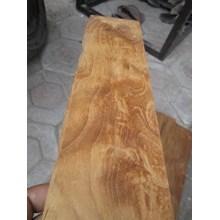 Lantai Kayu Jati Type Flooring Kw 1
