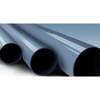 Sell PVC Pipe