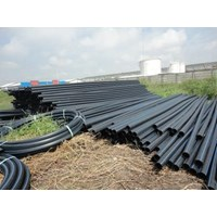 Sell PPR Pipes