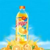 Minuman Miura