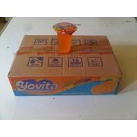 Yovita Juice 24X130ml