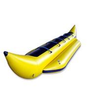 Jual Zebec Banana Boat Type 500NW