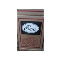 Meses Eco Coklat