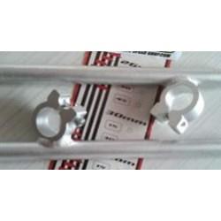 Setir RC3 Motor Bebek N Sport
