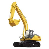 Sell Sumitomo Excavator SH330-5
