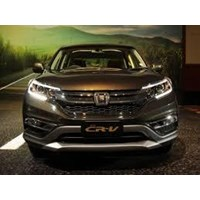 Sell CRV 24000 Prestige