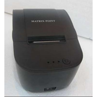 Printer Kasir Thermal 58Mm Murah Di Jawa Tengah