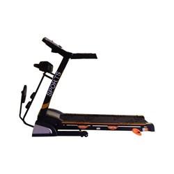 Treadmill Elektrik TL638M