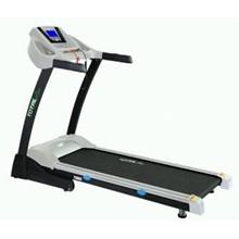 Treadmill Elektrik TL 148