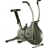 Sepeda Statisair Bike