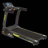 Fitplus Treadmill Fp T101