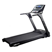 AB-T985 American Series New York Runner Treadmill