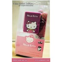 Jual Power Bank Hello Kitty 5600 Mah Dari Power Pack