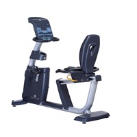 Jual RECUMBENT BIKE RR700