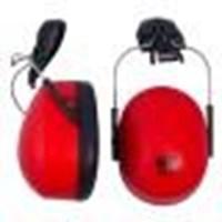 Jual Ear Protection Cap