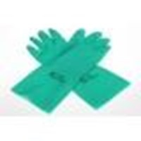 Sell Nitrille Glove