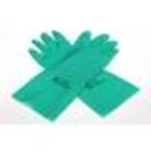 Nitrille Glove