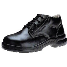 Safety Shoes King's KWS 701 X