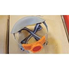 Fastrack Helmet