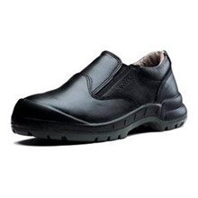 Safety Shoes King's KWD 807 X