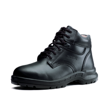 Safety Shoes King's KWS 803 X