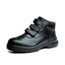 Safety Shoes King's KWS 941 X