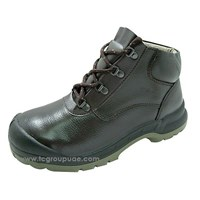 Jual Safety Shoes King's KWD 901 X