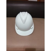 Helm Safety Viva + Inner Fastrack
