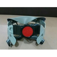 Inner Helm Safety Fastrack FSA