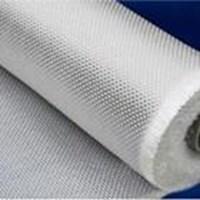 Jual Fiberglass Cloth
