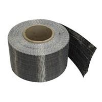 Fiber  tape  Fiber Glass