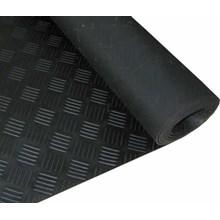 Rubber Sheet Bahan Baku Karet Lainny