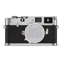 Leica M-A (Typ 127) Rangefinder Camera - Body Only