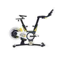 Jual PROFORM TOUR DE FRANCE Type Spinning Bike