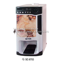 Jual Automatic Coffee Dispenser : SC-8703