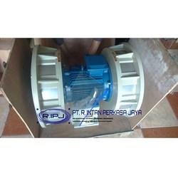 Sirine Lion King LK-JDW450 Large Electromechanical Siren