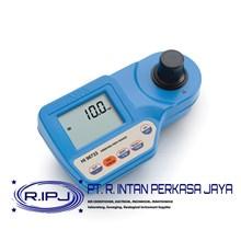 Ammonia Meter High Range Portable Photometer Hanna HI 96733