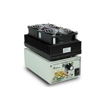 Temperature Control Accessory CID Bio-Science CI-510CS ( Accessories For CI-340)