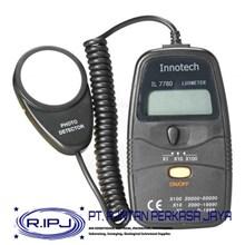 Digital Light Meter (Lux Meter) Innotech IL-7780