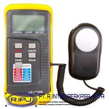 Digital Light Meter (Lux Meter) Innotech LX1330B