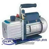 Sell Vacuum Pump Innotech VE235