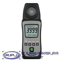 Tenmars TM-213 Pocket Size UVAB Light Meter